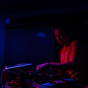 Friday Swindle Grooves (Deep House)