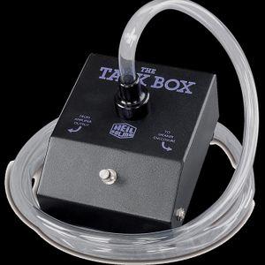 Paul's Boutique #125 : Talkbox