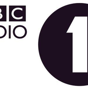 London Radio Mix-Tue. 26 Feb.2002-Radio1-Mercury FM 102.7-Invicta FM-Rec.at LGW 11A - 12P