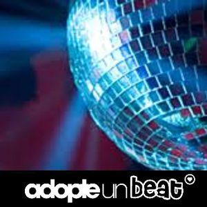 Adopte un beat dans le club