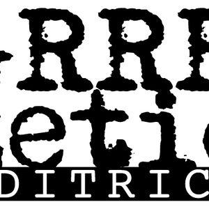 GRRRžetic - router 30 gennaio 2014