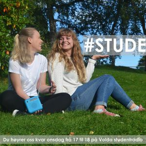 #student podcast 09.11.16