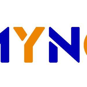 MYNC mix