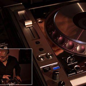 house mix 2014 by dj jbx