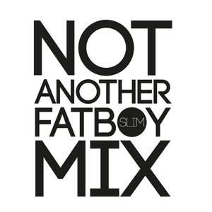 Not another Fatboy mix