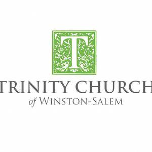 2016.05.22 - Pastor Derek Radney - Acts 17:1-15 - The Gospel from God's Word