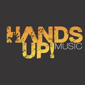 Schmod - Man nennt es Hand's Up