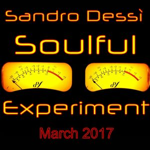 Soulful Experiment