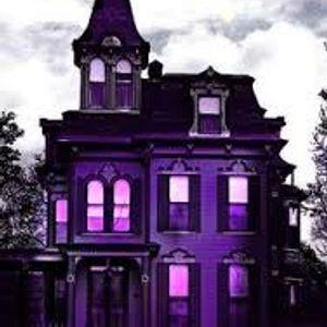 My Purple Blues Mix Vol 1.