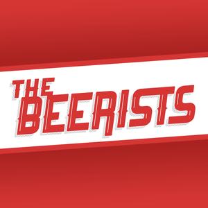 The Beerists EXTRA - Sensory Kit Tasting