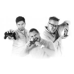 #CDJRadio / Temporada 02 / capítulo 28 / Hosted by Jp, GastlyPlayer, JuacoSonic & Jet Marte