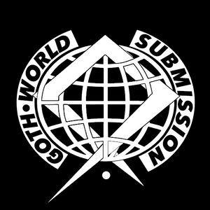 TEXTBEAK NVR MND 2K17 GOTH WORLD MIXTAPE