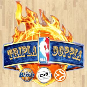 Tripla Doppia - Puntata #22 del 21.04.15