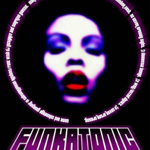 Funkatonic City paper Philly DJ Competition 2000 Dj Loctgruv