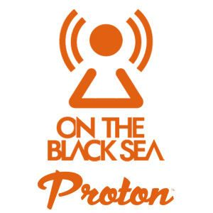 Mr. Valeo Melman - On the Black Sea #124 (Proton Radio)