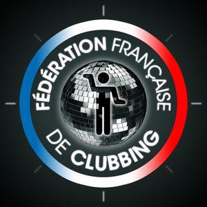 FFC Président @ Electrosisters radio show - www.paris-one.com - Mai 2012