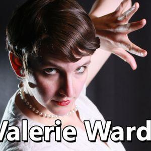Valerie Ward - Ep.44 GOT YOUR BACK
