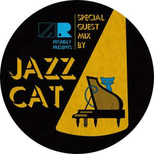 Special Guest Mix by Jazzcat
