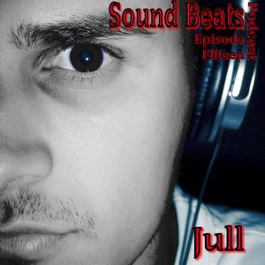Jull - Sound Beats (Episode 015)