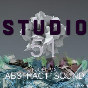 https://soundcloud.com/remixesjoelmix/fans-session-tech-house-and-groove