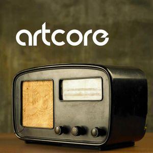 Artcore Radio 15.11.2013