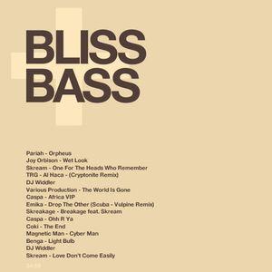 smatras-mixtape-BlissAndBass