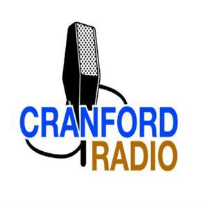 Operation Lifesaver Working to Keep Cranford Residents Safe Around Rails