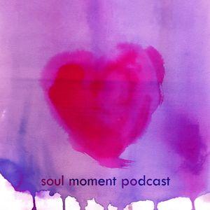 DIbug - soul moment podcast II