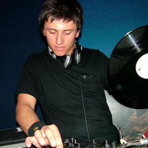 Luigi Anello dj set in vinile / tech minimal / may 2007