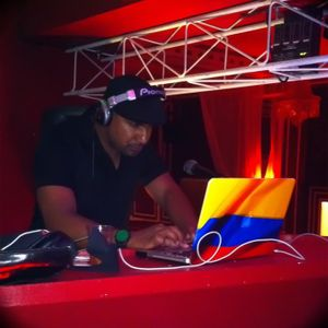 classic dancehall reggae!!!!! more fire more fire