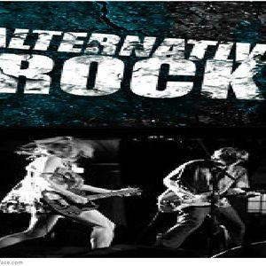 http://soundcloud.com/bayu-learn-to-rock/rock-mix-tape