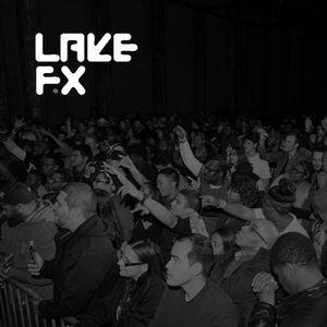 Lake FX