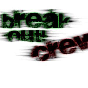 Break Out! @ Staubsauger (03.10.2012)