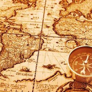 Le Voyage Imaginaire (25-06-2015)
