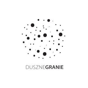 Duszne Granie x  Mentalcut   28/08/2012