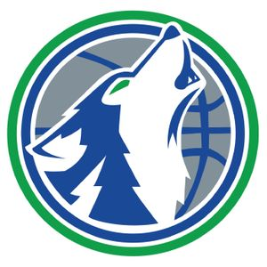 No Frills Wolves Podcast #23 (March 27, 2016)