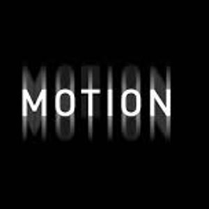 Francis Cole- Motion Podcast #1