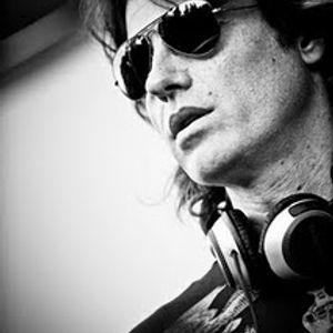 Hernan Cattaneo live @ Resident - 8 October 2011