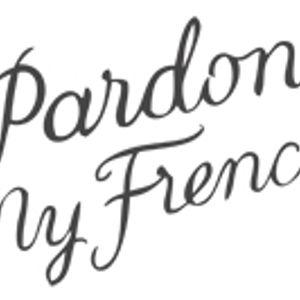 Pardon My French Radio mix