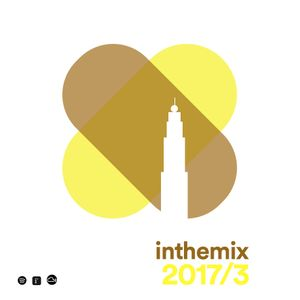 In The Mix: 2017/3