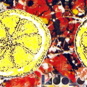 Lado_C Episódio 060 - The Stone Roses