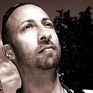 DJ SET ::: PIERCE @ DISCO VOLANTE, Brescia, IT (23.04.2011) 75m