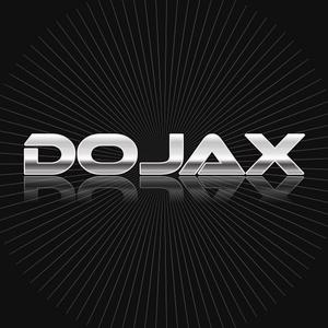 Dojax Deep House Mix 18 11 14