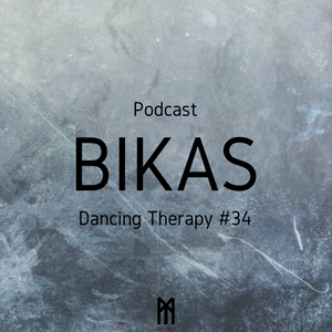Bikas, Dancing Therapy #34