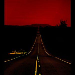 The Less Ventured Retro Road 3