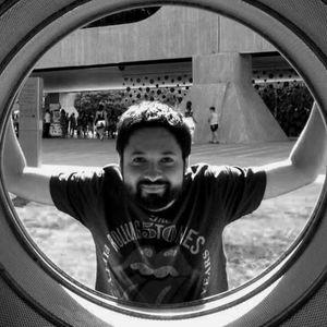 Stand By Me #20 (02.08.14). Apresentação: Anderson Oliveira