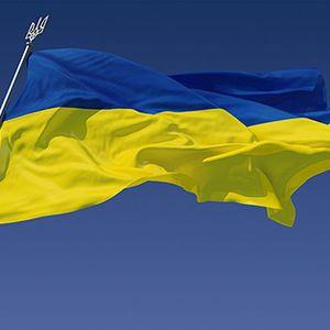 Konsulat #4: Ukraina