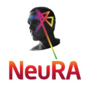 Interview with Dr Astha Singh from Neura