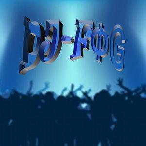 DJ-FΦG ~ Bedroom DJ Set One ~ My Direction