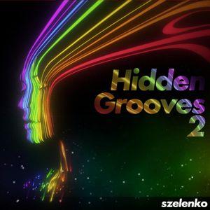 Hidden Grooves 2